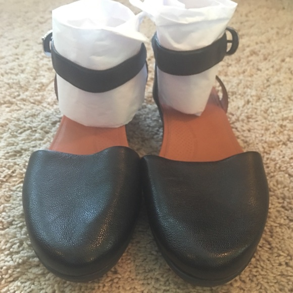 a8e18e4e8 Fitflop Shoes | Cova Ballerina Mary Jane | Poshmark